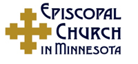 Episcopal Church in Minnesota